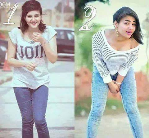 صور-بنات-فيس-بوك