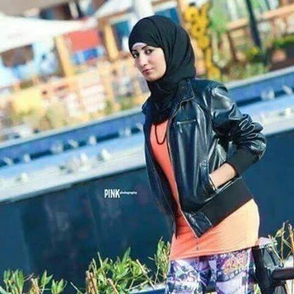 مصر غلاسة 12 - صور بنات فيس بوك اجمل بنات للتعارف 2018