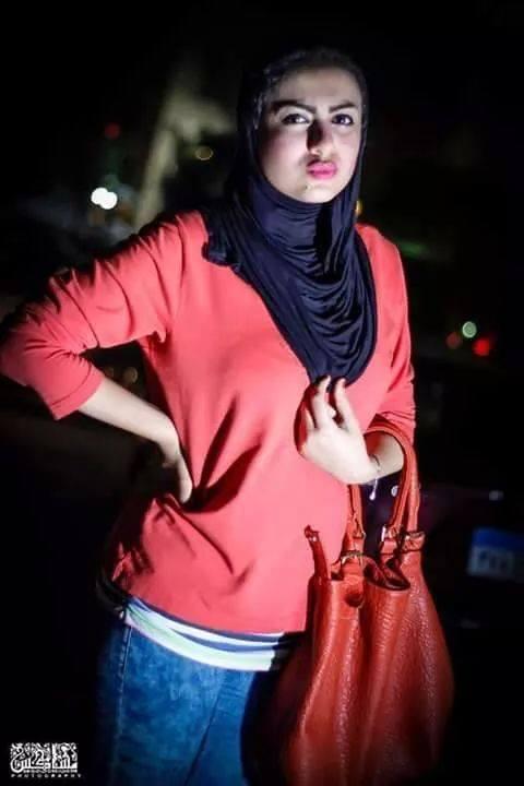 مصر غلاسة 13 - صور بنات فيس بوك اجمل بنات للتعارف 2018