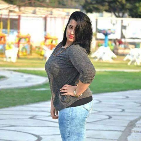 مصر غلاسة 14 - صور بنات فيس بوك اجمل بنات للتعارف 2018