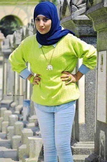 مصر غلاسة 17 - صور بنات فيس بوك اجمل بنات للتعارف 2018