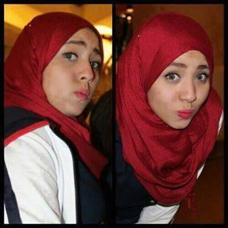 مصر غلاسة 2 - صور بنات فيس بوك اجمل بنات للتعارف 2018
