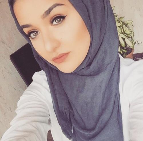 اجمل-بنات-فى-مصر-للتعارف