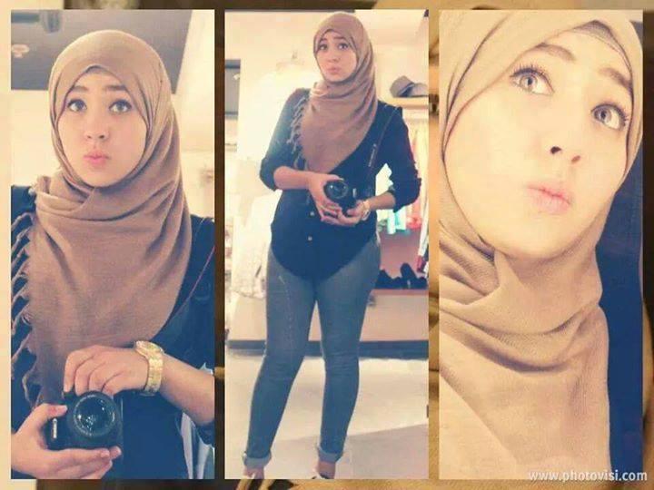 مصر غلاسة 7 - صور بنات فيس بوك اجمل بنات للتعارف 2018