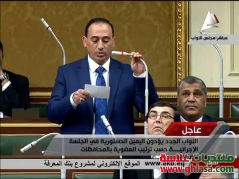 محمد عبد الله زين الدين ادكو