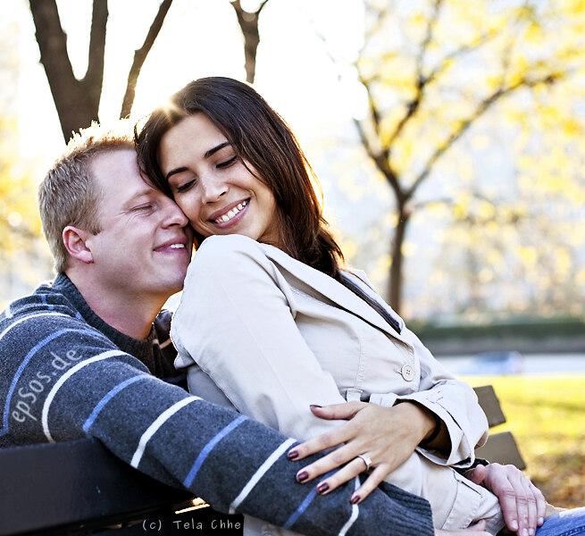 معلومات-عن-الحب-وقصيدة-احبك
