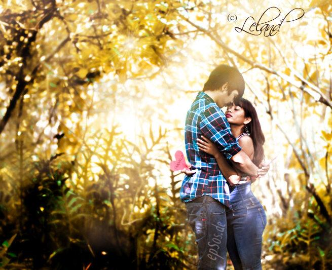 صور-رومانسية