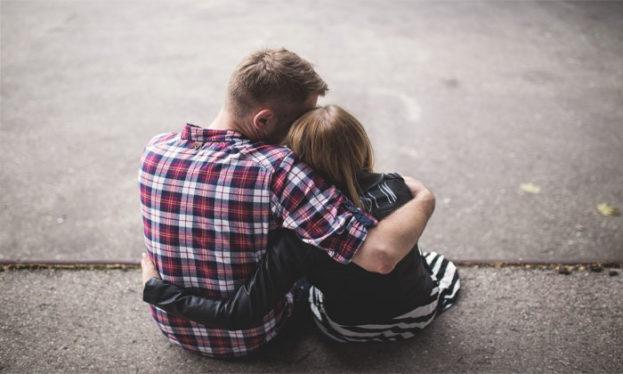 صور-حب-رومانسية