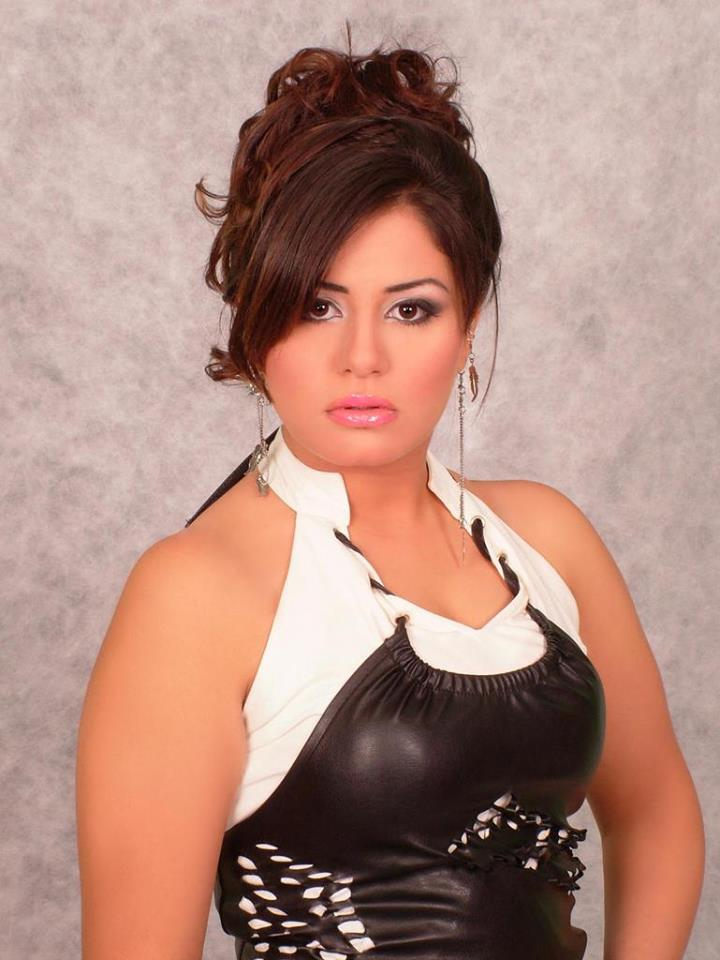 Menna Fadaly ghlasa 6 - البوم صور منة فضالي اطلالة متميزة Menna Fadaly