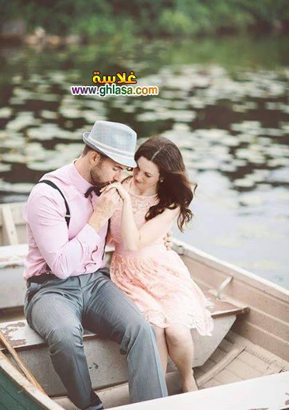 صورحب وعشق  جديدة اجمل الصور الرومانسية