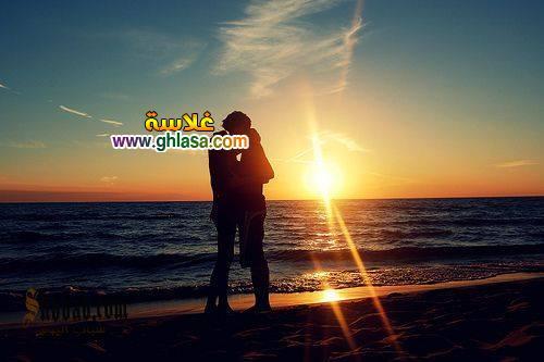 اجمل صور حب رومانسية 2019