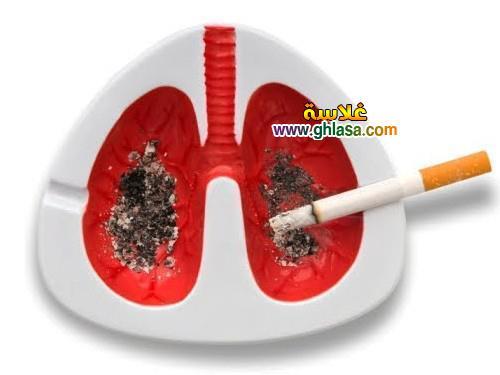 سرطان-الرئة