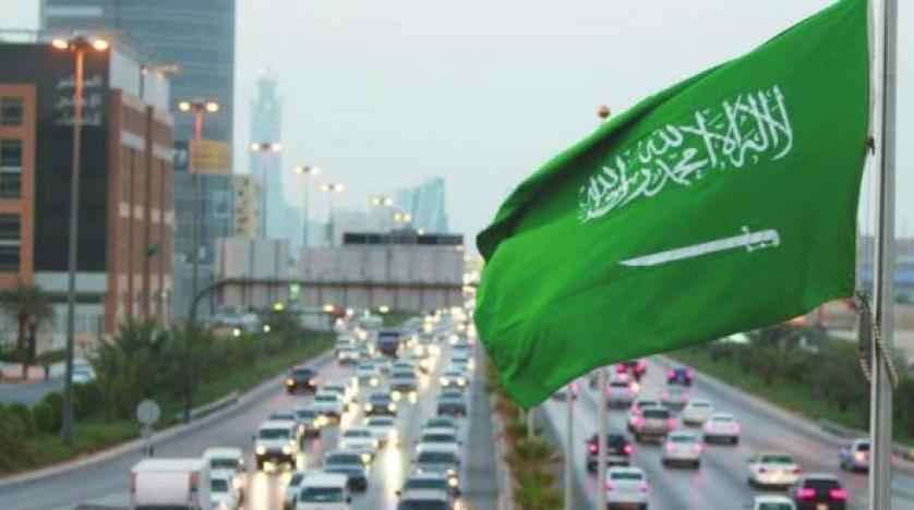 معلومات-عن-السعودية