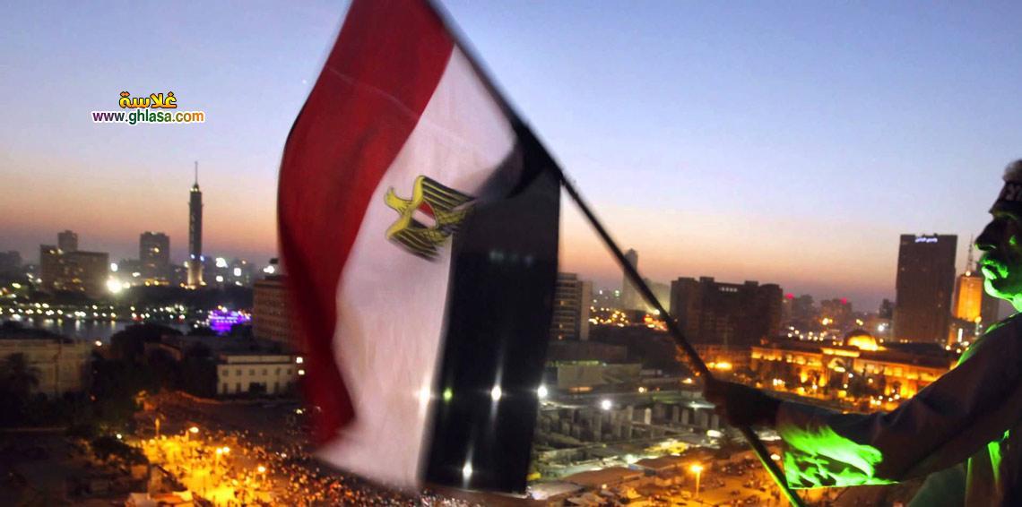 بحث علمي عن مصر العلم والايمان نبنى مصرنا الحبيبة