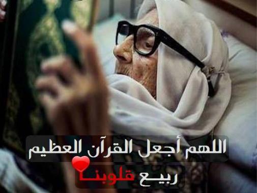 ومواعظ 16 - حكم ومواعظ صور مكتوب عليها حكمة جديدة