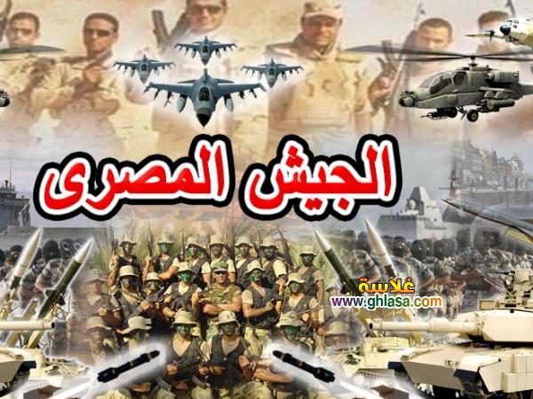 دعاء-شعب-مصر-ل-جيش-مصر