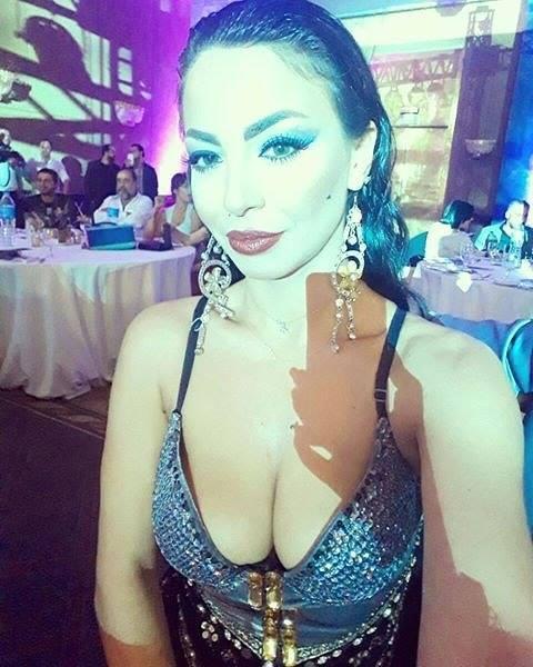 شاهين 2018 4 - صور دوللى شاهين الجديدة 2018