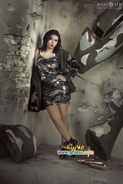 البوم-رانيا-يوسف