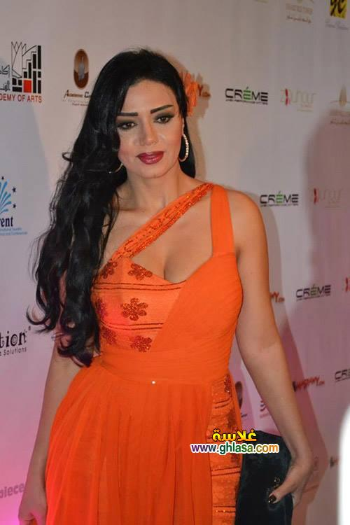 رانيا-يوسف