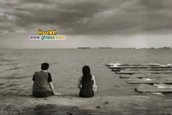 شبكة غلاسة 7 - صور رومانسية روعة happy valentine day