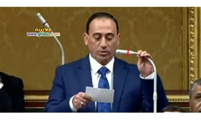 محمد عبدالله زين الدين شركة سيسكو