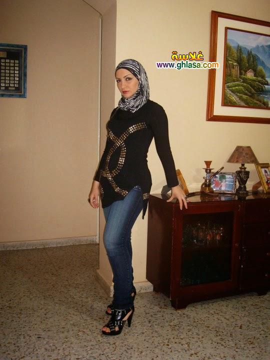 بنات-فلسطين-للزواج