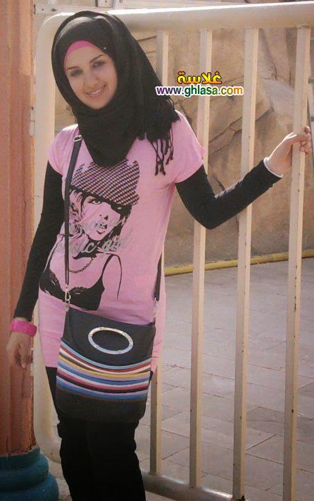 بنات-عربية-للتعارف