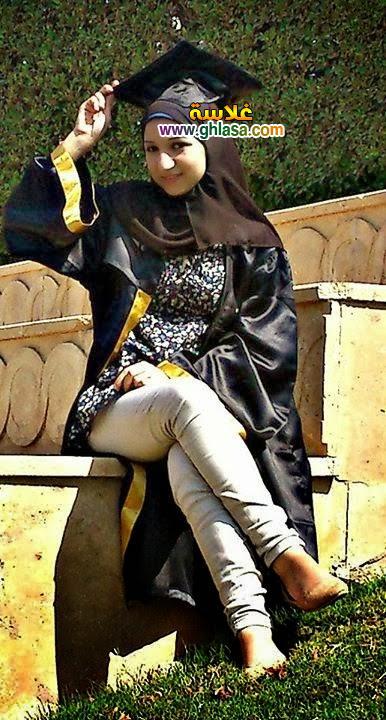اجمل-بنت-فى-فلسطين