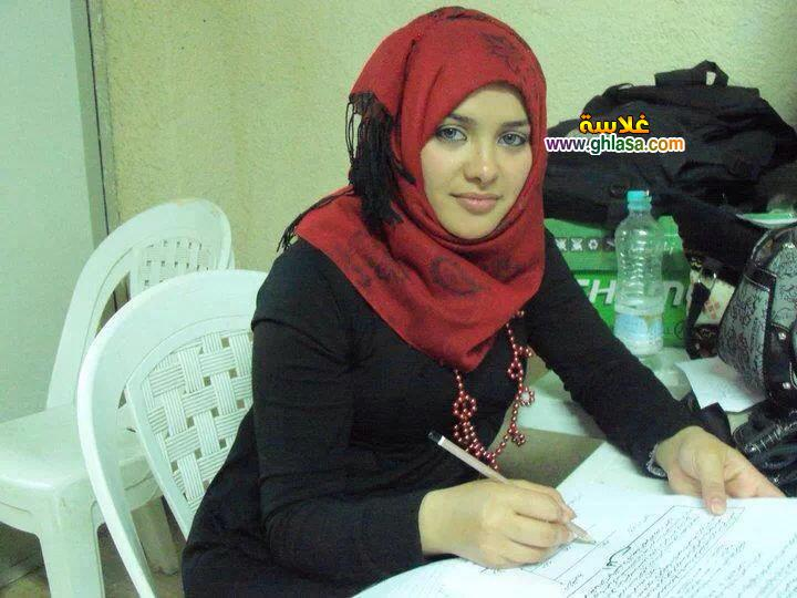 احلى-بنت-في-فلسطين