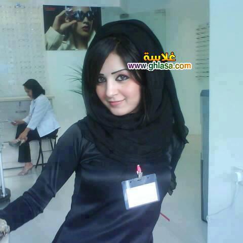 بنات مصرية للتعارف والزواج