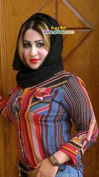 صور بنات العراق للتعارف