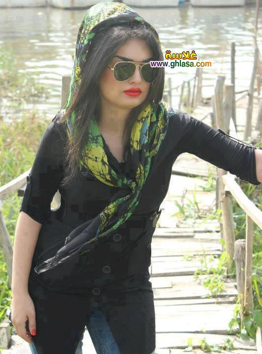 صور فتيات من العراق