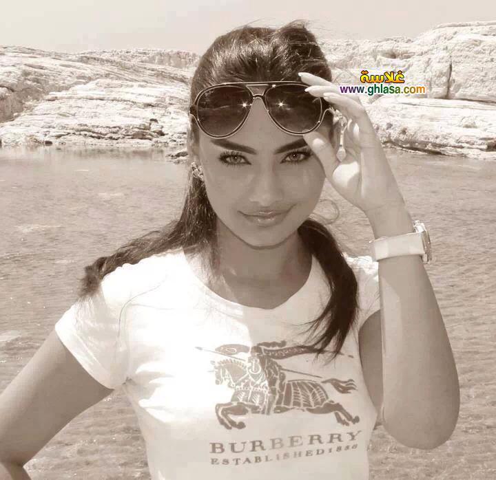 صور نساء العراق