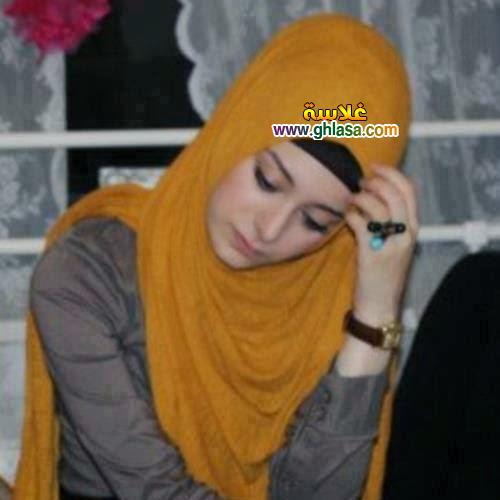صور بنات العراق للتعارف والزواج اجمل بنات