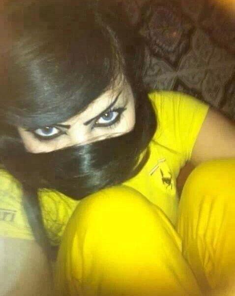 صور بنات العراق للتعارف والزواج اجمل بنات 2018