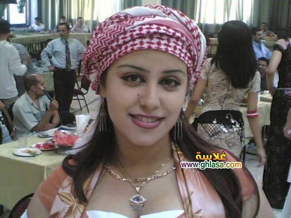 صور بنات مصر للتعارف الجاد والزواج