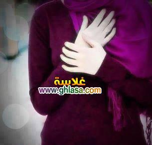 بنات 2018 72 - صور اجمل بنات فى الدنيا فيس بوك 2018
