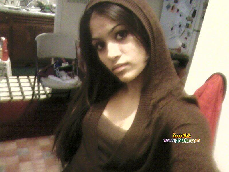 اجمل بنات سوريا للزواج فى مصر