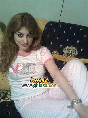 بنات سوريا شبكة غلاسة