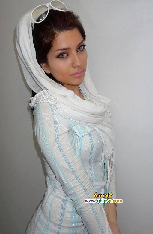 صور بنات جميلة من  السعودية