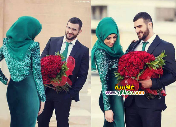 صور-حب-جامدة-Photos-Love-and-Romance