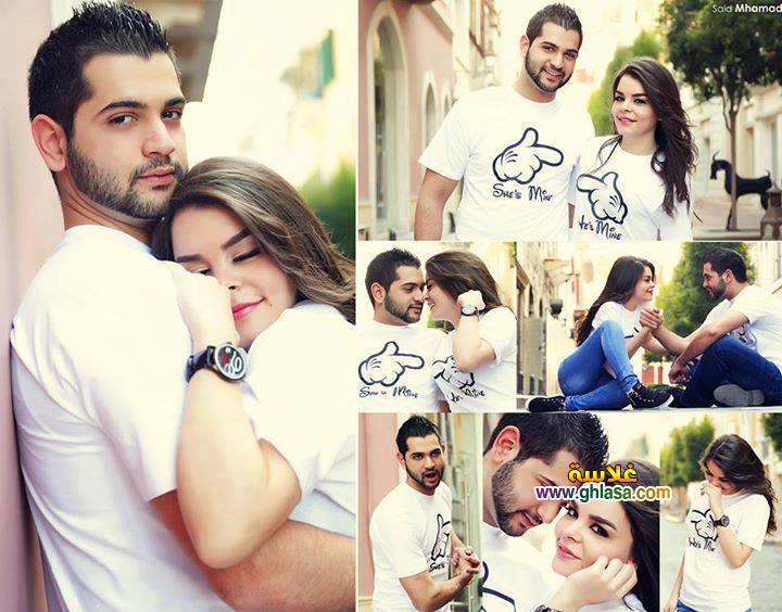 حب ghlasa 10 - صور حب جامدة Photos Love and Romance