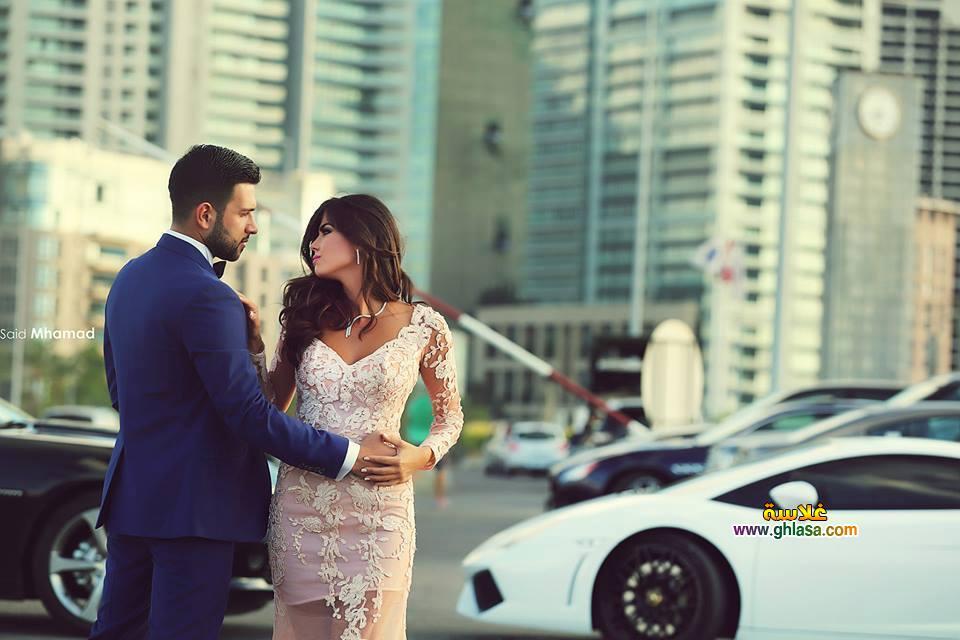 حب ghlasa 3 - صور حب جامدة Photos Love and Romance