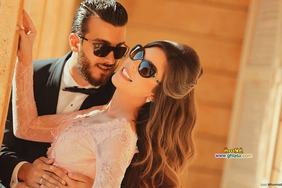 حب ghlasa 4 - صور حب جامدة Photos Love and Romance