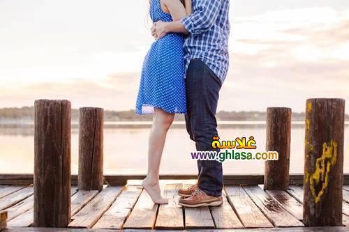 حب ghlasa 6 - صور حب جامدة Photos Love and Romance