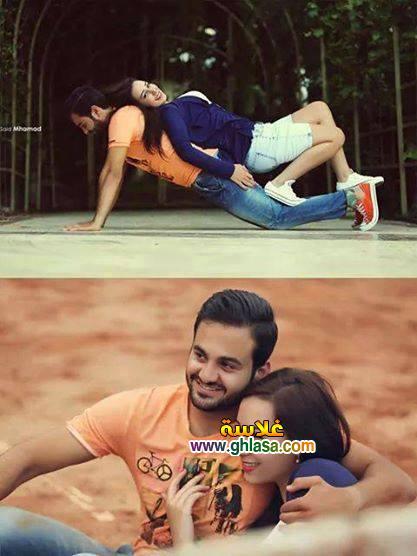 حب ghlasa 9 - صور حب جامدة Photos Love and Romance