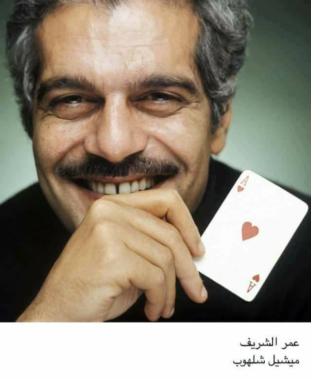 الشريف ميشيل شلهوب - اسماء الفنانين الحقيقية 90 فنان وفنانة