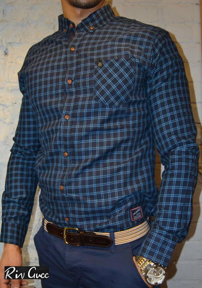 قميص-مميز-للشباب