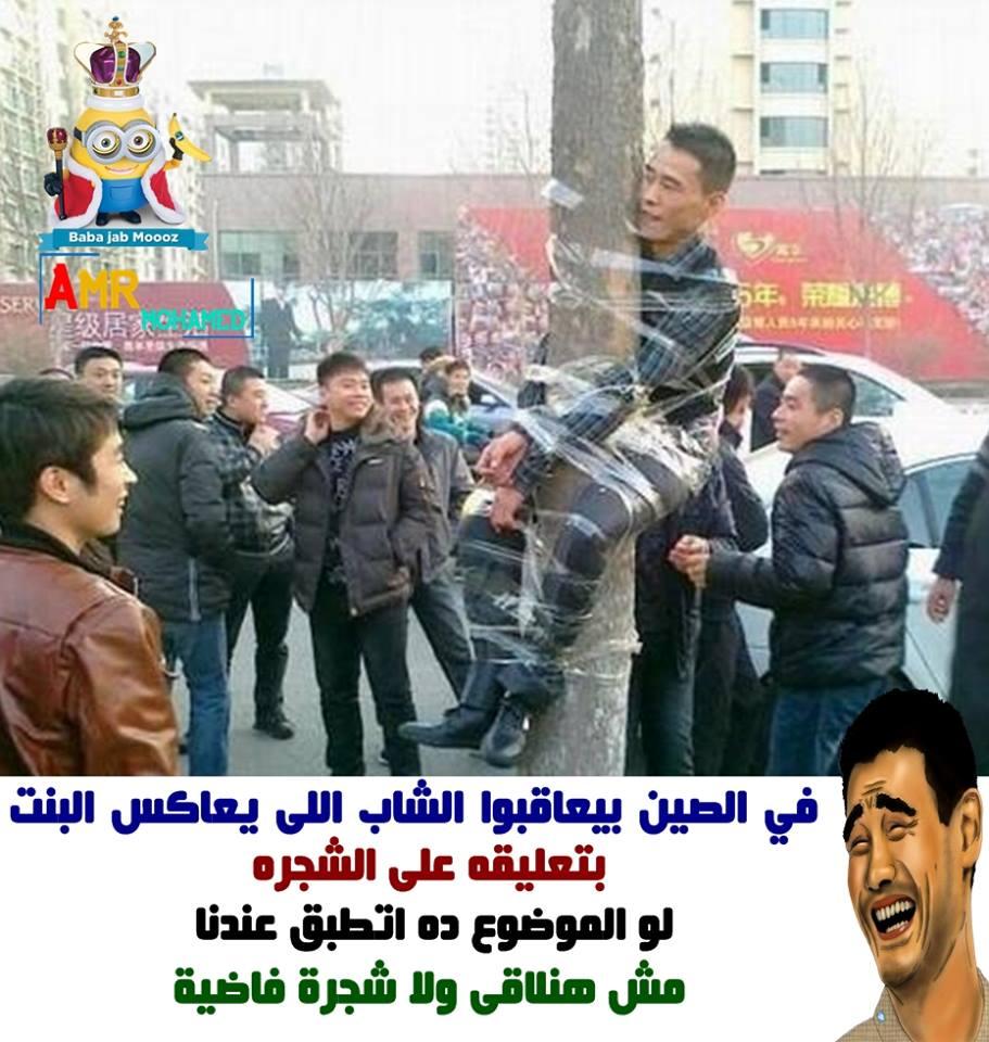 صور-نكت-مصرية-2018