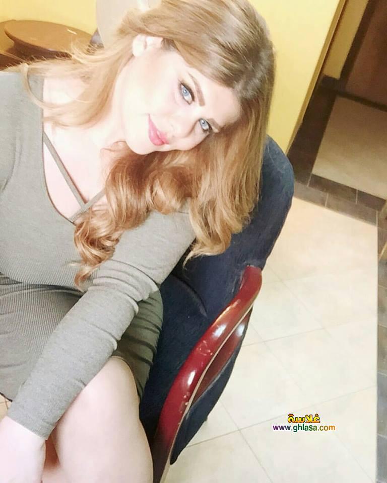 يمني-طولان